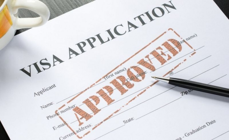 Visa Application Tips for Studying in the USA