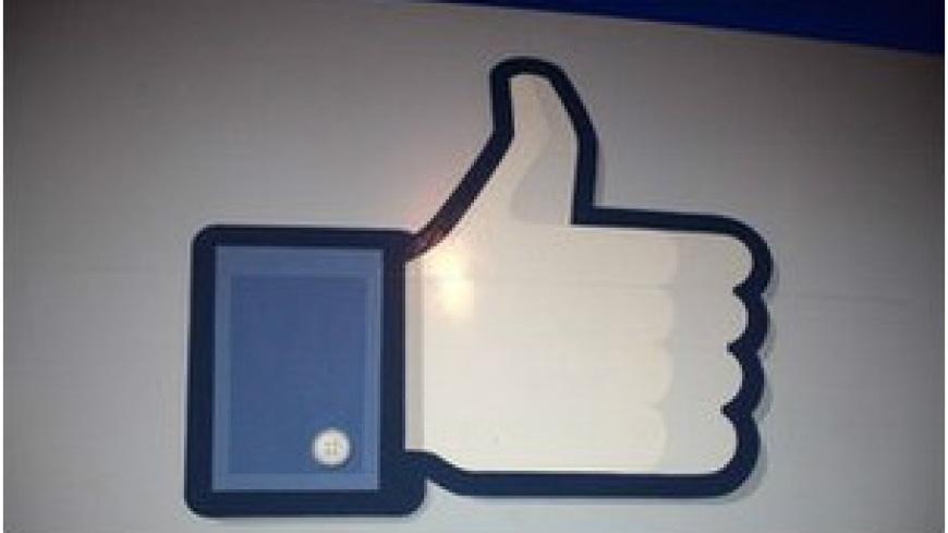 Facebook's 'sympathise' button wouldn't get a 'like' from me