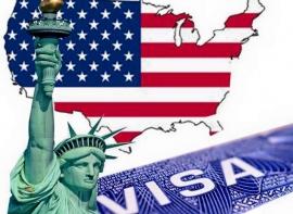 Gia Hạn Visa Mỹ Không Phỏng Vấn