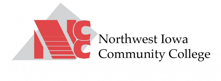 Northeast Iowa Community College (IA)