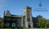 University of Toronto Lester B. Pearson International program in Canada, 2019