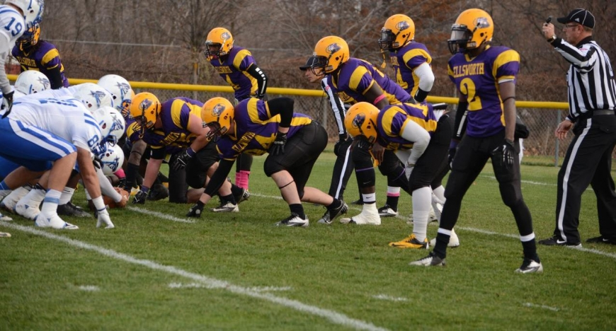 Ellsworth Community College (IA)