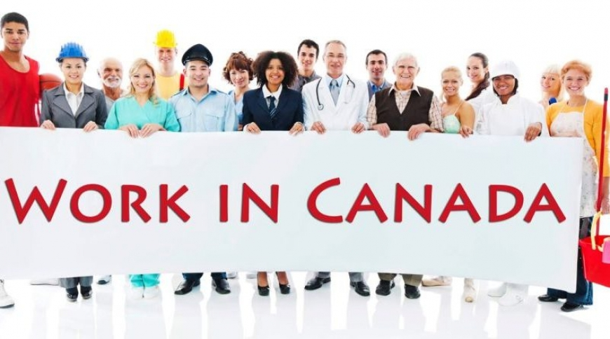 Temporary Foreign Workers Can Get Canadian Permanent Residence in 2020