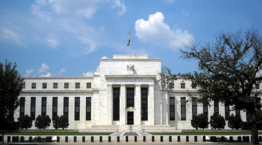 Federal Reserve System Celebrates 100 Years of Insurance for America