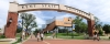 #YouAreWelcomeHere Scholarship at Kent State University, USA