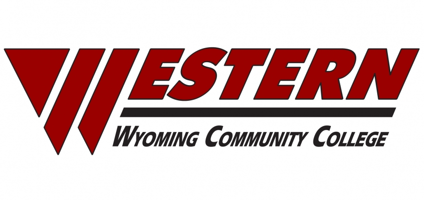 Western Wyoming Community College (WY)