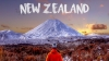 Scholarships for International Students in NZ 2019