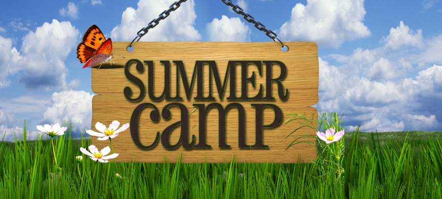 ESL Summer Camp in William Smith Colleges (HWS), New York