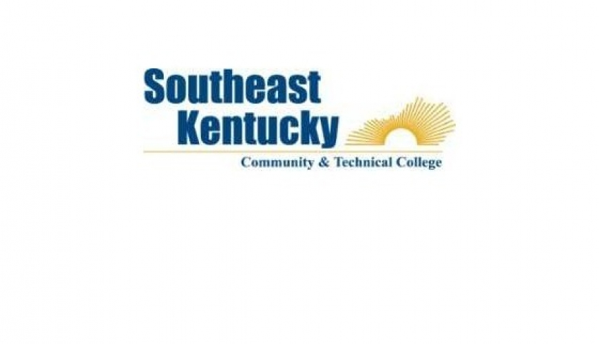 Southeast Kentucky Community & Technical College (KY)