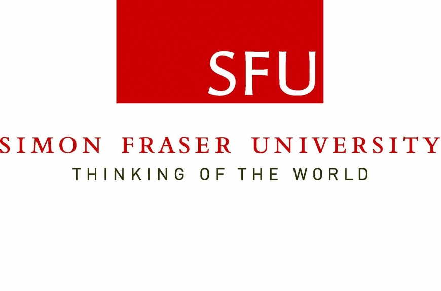 Fraser International College/ Simon Fraser University
