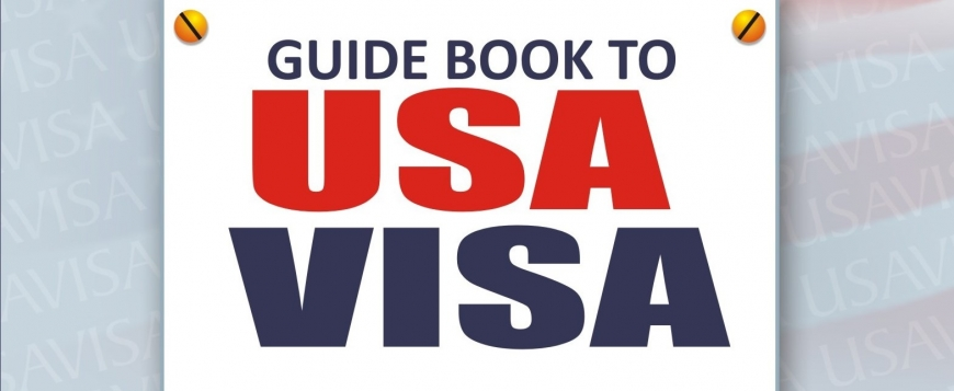 US Student Visas- Preparing for Visa Interview