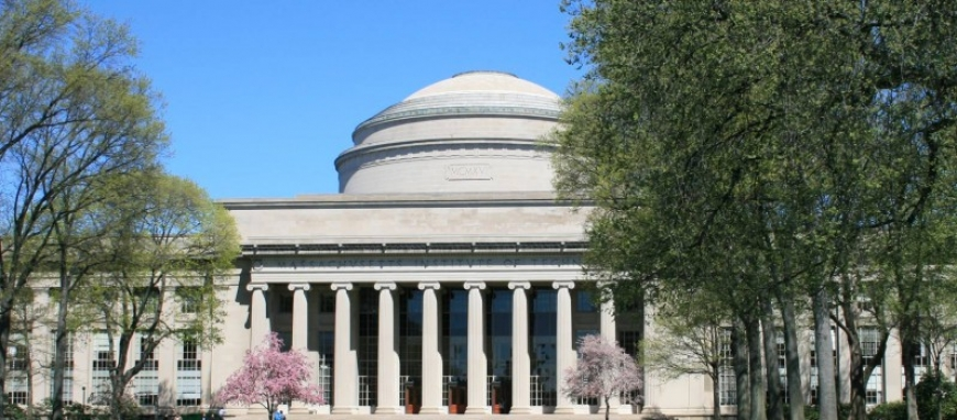 Top 10 Engineering Colleges