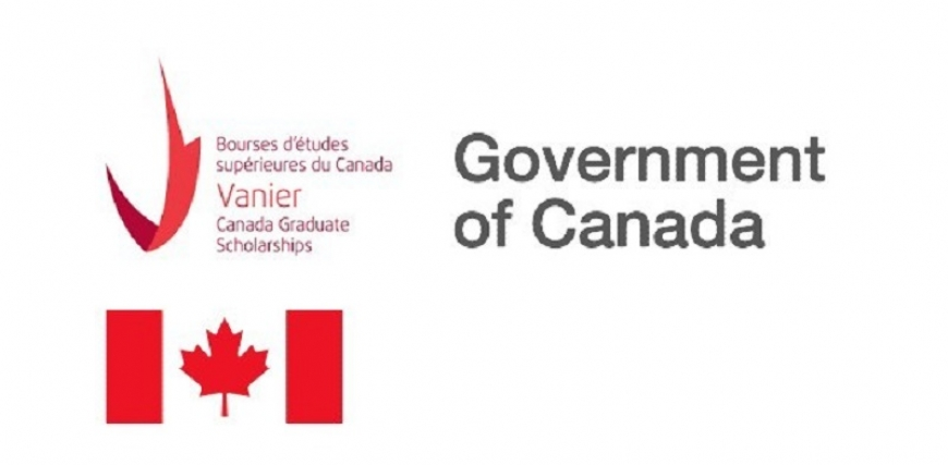 Best International Scholarships in Canada