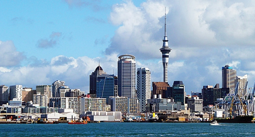 New Zealand announces new initiatives to attract more international students